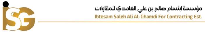 Portable cabin, Riyadh, Jeddah, Dammam, Medina,